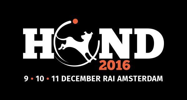 NDG Hond 2016