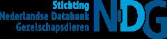 Stichting Nederlandse Databank Gezelschapsdieren