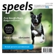 NDG Speels 3 cover
