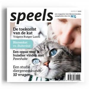 digitaal magazine